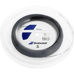 Babolat - Rpm Blast - 200m - 1,20 mm
