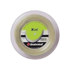 Babolat - Xcel - 200m - 1,30mm