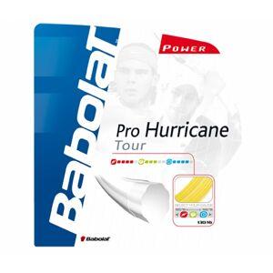 Babolat - Pro Hurricane Tour - 12m - 1,30mm