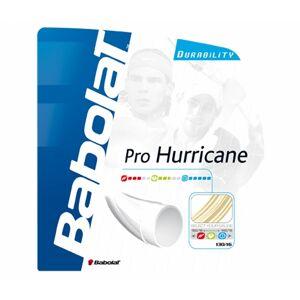 Babolat - Pro Hurricane - 12m - 1,25mm