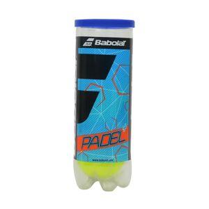 Babolat - 3x Padelbollar