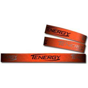 Butterfly Tenergy Edgetape 12mm X 50m