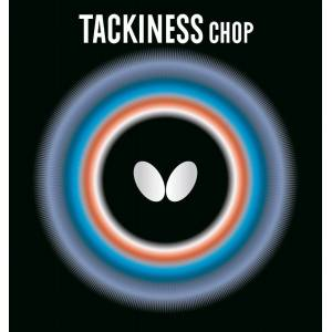 Butterfly Tackiness Chop-Black-1,5