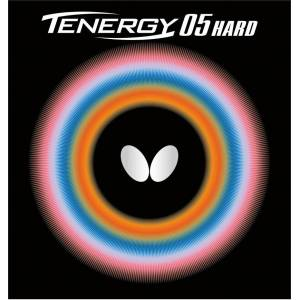 Butterfly Tenergy 05 Hard-Red-1,9