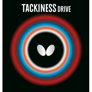 Butterfly Tackiness Drive-Black-1,3