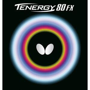 Butterfly Tenergy 80 FX-Black-1,9
