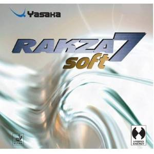 Yasaka Rakza 7 Soft-Red-1,8