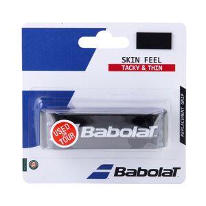 Babolat Skin Feel Black