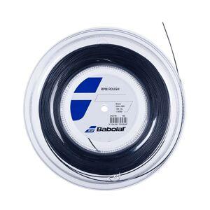 Babolat RPM Rough Black 200 m 1.35