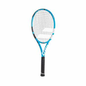 Babolat Pure Drive Team 2018 2 (4 1/4)