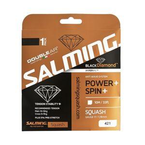 Salming Black Diamond Set