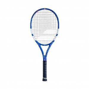 Babolat Pure Drive Flag France 2 (4 1/4)
