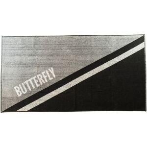 Butterfly Big Yao Black