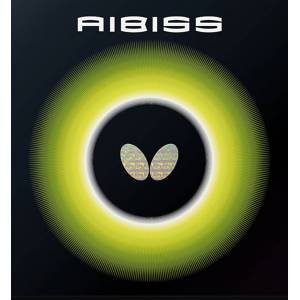 Butterfly Aibiss