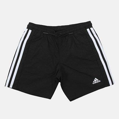 Bermuda Adidas Y 3Scl Masculina - Masculino