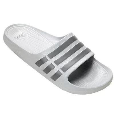 Chinelo Adidas Duramo Slide - Unissex