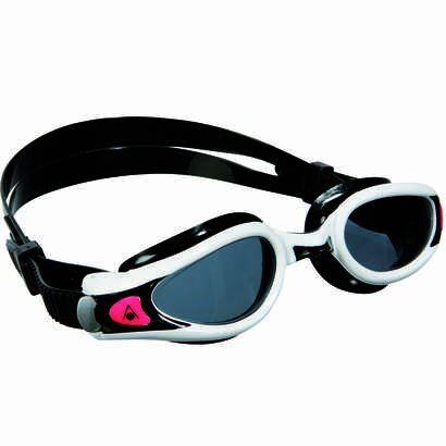 Óculos Aqua Sphere Kaiman Lady - Feminino