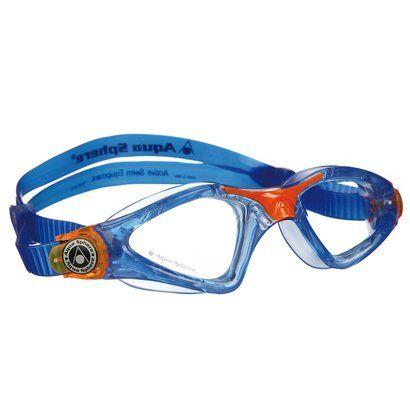 Óculos Aqua Sphere Kayenne Infantil - Feminino