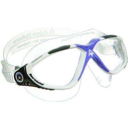 Óculos Aqua Sphere Vista Lady - Feminino