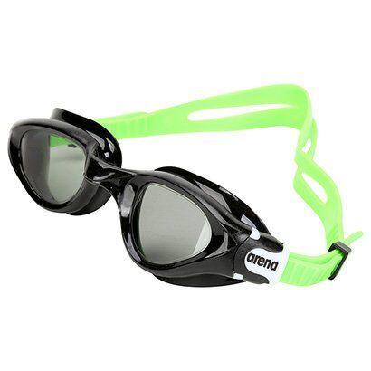 Óculos Arena Cruiser Soft - Unissex