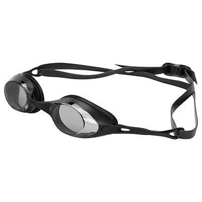 Óculos De Natação Arena Cobra - Unissex