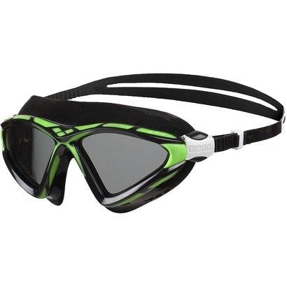 Óculos De Natação Arena X-Sight 2 - Unissex