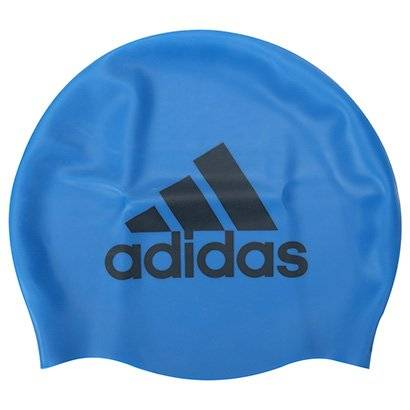 Touca Adidas Graphic - Unissex