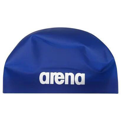 Touca Arena 3D Race - Unissex