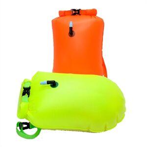 Glandon Swimbag - 20 Liter