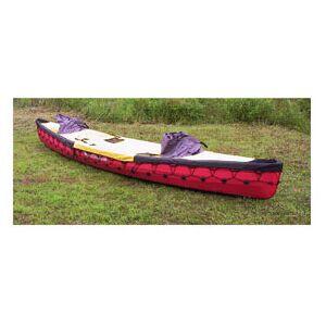 Pakboats PakCanoe spruttrekk for 160