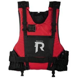 Regatta Action Explorer padle- og flytevest rød