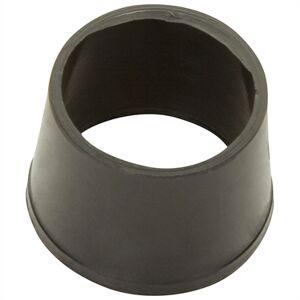 Ally O-ring