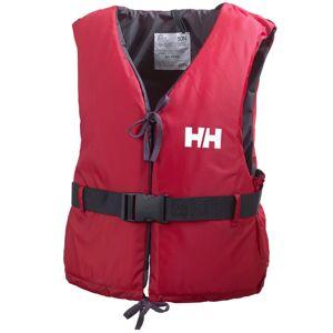 Helly Hansen Sport II Rød
