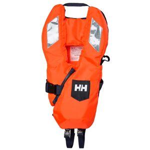 Helly Hansen Kid Safe Oransje