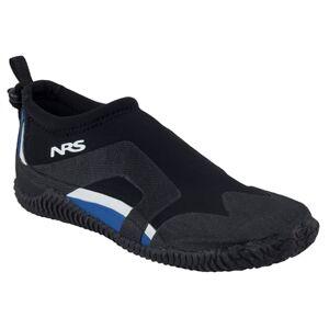 NRS Kicker Remix wetshoes  46,5