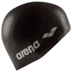 Arena Classic Silicone, badehette