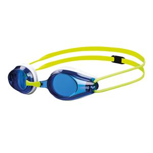 Arena Tracks, svømmebriller junior