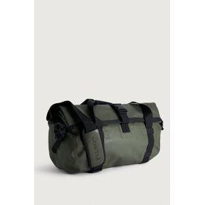 Filson Weekendbag Dry Duffle Medium Grön  Male Grön