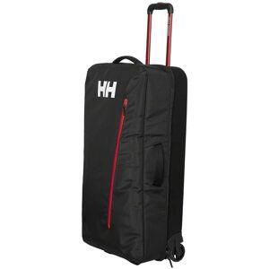 Helly Hansen Sport Exp Trolley 100l STD Black