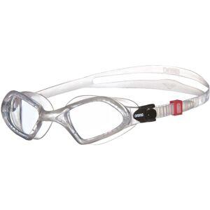 Arena Smartfit Simglasögon, Grå