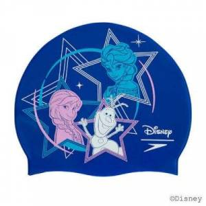 Disney Badmössa barn Disney motiv - Speedo
