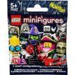 LEGO - Minifiguras Series 14