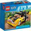 LEGO City Carro de Rally