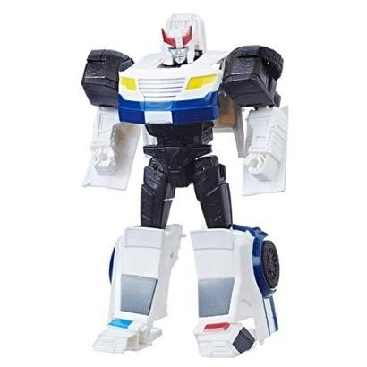 Figura Transformers Generations - Prowl - Hasbro - Unissex