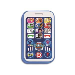 Paw Patrol Smart Phone DK/SE/NO