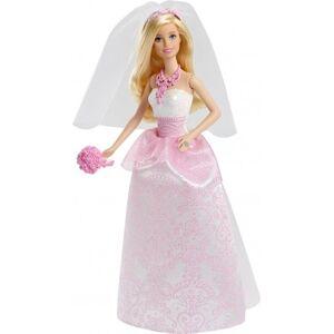 Barbie Dukke - Brud