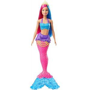 Barbie Dukke - Dreamtopia - Havfrue