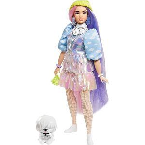Barbie Dukke - Extra - Beanie