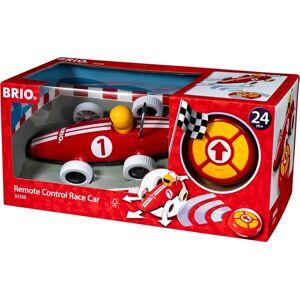 Brio - Race Car - Fjernstyret Bil - 30388