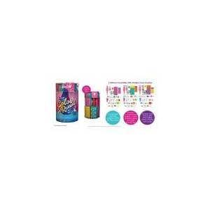 Barbie Color Reveal Can Giftset